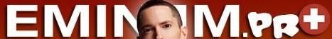#1 Фан-клуб Eminem'a!