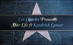 lyn-charles-star-500x312