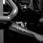 Photo Recap: Kendrick Lamar, ScHoolboy Q, Ab-Soul, and Stalley Rock BET's Music Matters Tour in D.C.