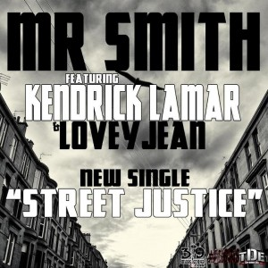 mr-smith-street-justice