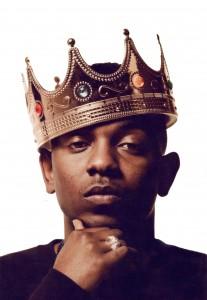Kendrick-Lamar-King-2[1]